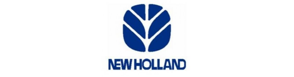 NEW HOLLAND / FIAT / FORD
